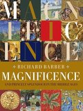 Magnificence - and Princely Splendour in the Middle Ages