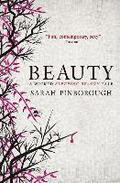 Beauty: Fairy Tales 3