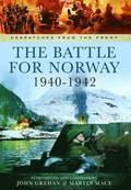 Battle for Norway