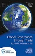 Global Governance Through Trade