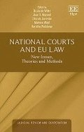National Courts and EU Law