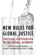 New Rules for Global Justice