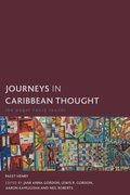 Journeys in Caribbean Thought