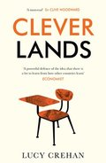 Cleverlands