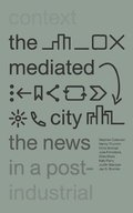 The Mediated City