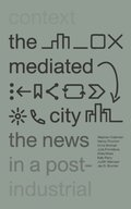 Mediated City