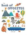 The Book of Opposites