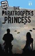 Paratrooper's Princess