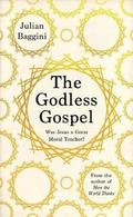 The Godless Gospel