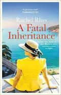 A Fatal Inheritance