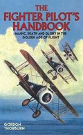 The Fighter Pilot's Handbook