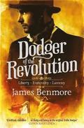 Dodger of the Revolution