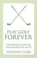 Play Golf Forever