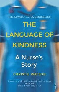 The Language of Kindness