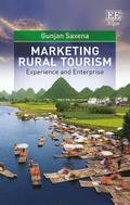 Marketing Rural Tourism