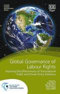 Global Governance of Labour Rights