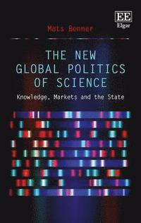 The New Global Politics of Science