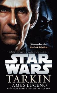 Dark Lord The Rise Of Darth Vader Epub