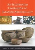 An Illustrated Companion to Japanese Archaeology
