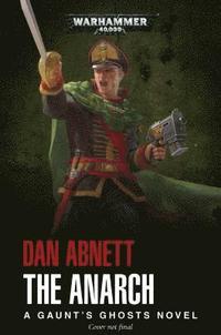 Titanicus - Dan Abnett - Häftad (9781784968168) | Bokus