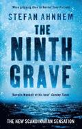 The Ninth Grave