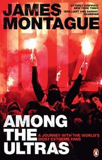 1312: Among the Ultras