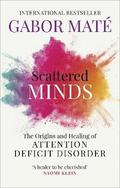 Scattered Minds