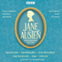 Jane Austen BBC Radio Drama Collection