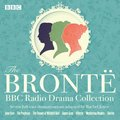 Bronte BBC Radio Drama Collection