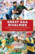 Great GAA Rivalries