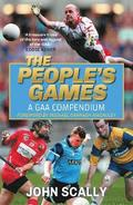 The People's Games