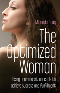 Optimized Woman