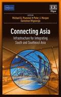 Connecting Asia