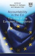 Accountability in the Eu