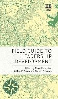 Field Guide to Leadership Development