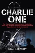 Charlie One