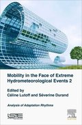 Mobilities Facing Hydrometeorological Extreme Events 2