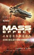 Mass Effect (TM)