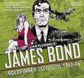 The Complete Ian Flemming's James Bond