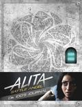 Alita: Battle Angel - Dr Ido's Journal