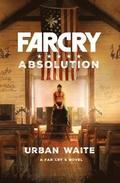 Far Cry: Absolution