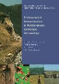 Environmental Reconstruction in Mediterranean Landscape Archaeology