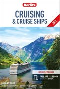 Berlitz Cruising and Cruise Ships 2019 (Berlitz Cruise Guide with free eBook)