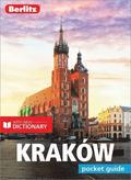 Berlitz Pocket Guide Krakow
