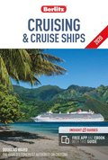 Berlitz Cruising &; Cruise Ships 2020 (Berlitz Cruise Guide with free eBook)