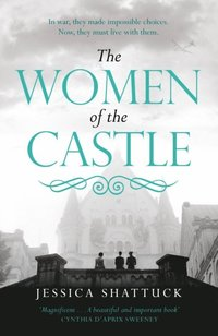 Women of the Castle