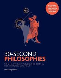 30-Second Philosophies