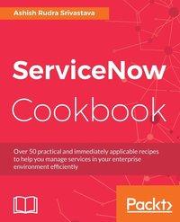 Mastering ServiceNow Scripting - Andrew Kindred - Häftad