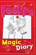 Feely's Magic Diary