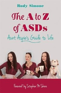 The A to Z of ASDs